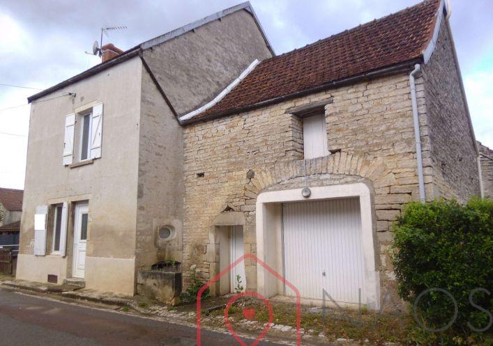 A vendre Maison de village Touillon | Réf 75008104624 - Naos immobilier