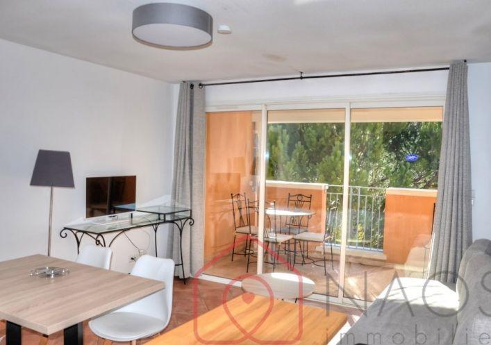 A vendre Résidence tourisme Greoux Les Bains   Réf 75008104788 - Naos immobilier