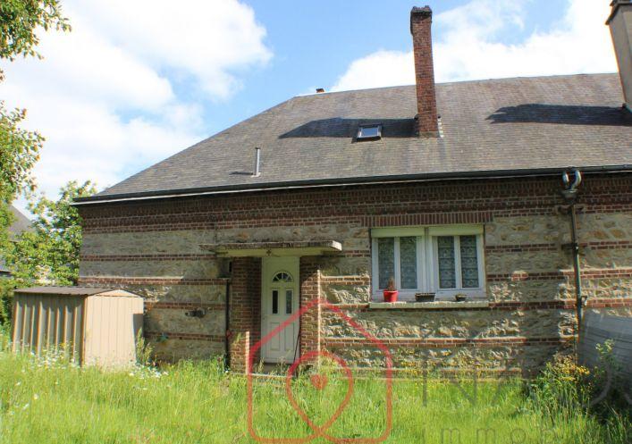 A vendre Maison Forges Les Eaux | Réf 75008104912 - Naos immobilier