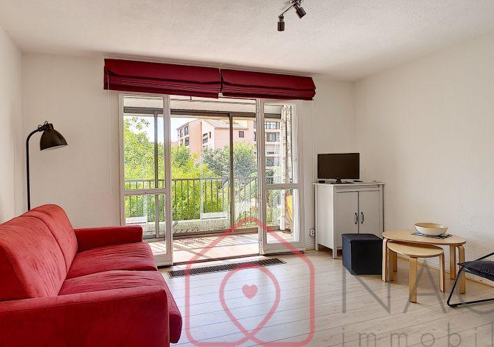A vendre Appartement Frejus | Réf 75008104936 - Naos immobilier