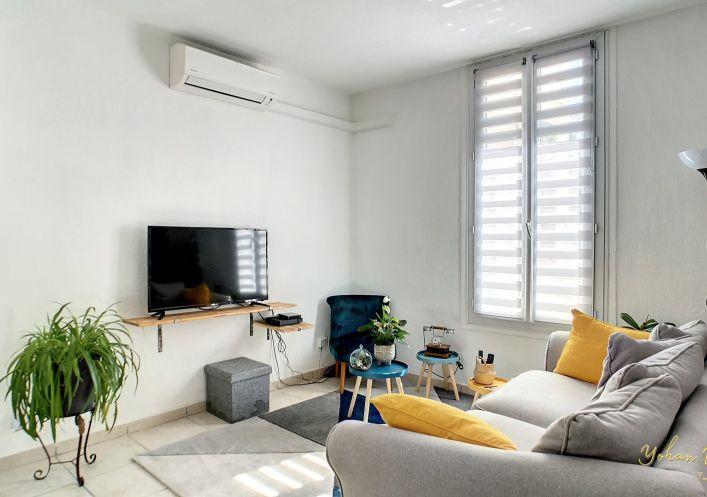 A vendre Appartement Beziers | Réf 75008104997 - Naos immobilier