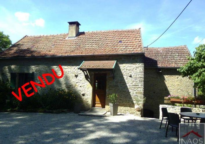 A vendre Grignon 7500811660 Naos immobilier