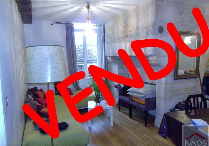 A vendre Montbard 7500812394 Naos immobilier