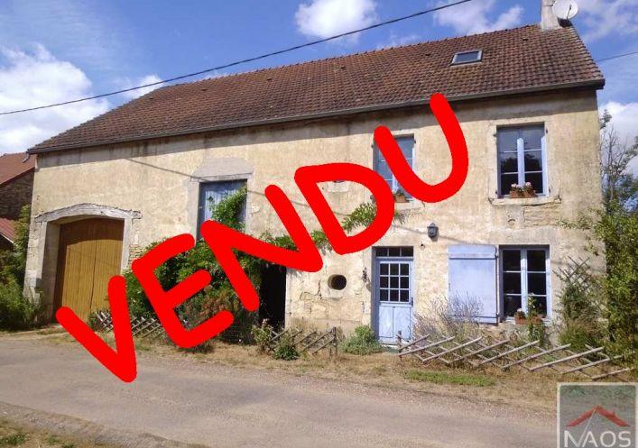 A vendre Villeberny 7500813072 Naos immobilier