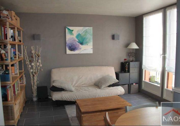A vendre Meudon La Foret 7500813126 Naos immobilier