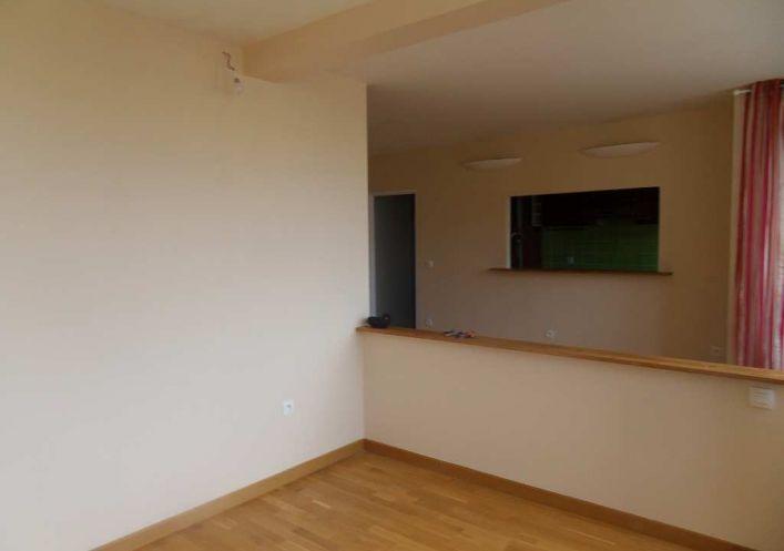 A vendre Meudon La Foret 750081352 Naos immobilier