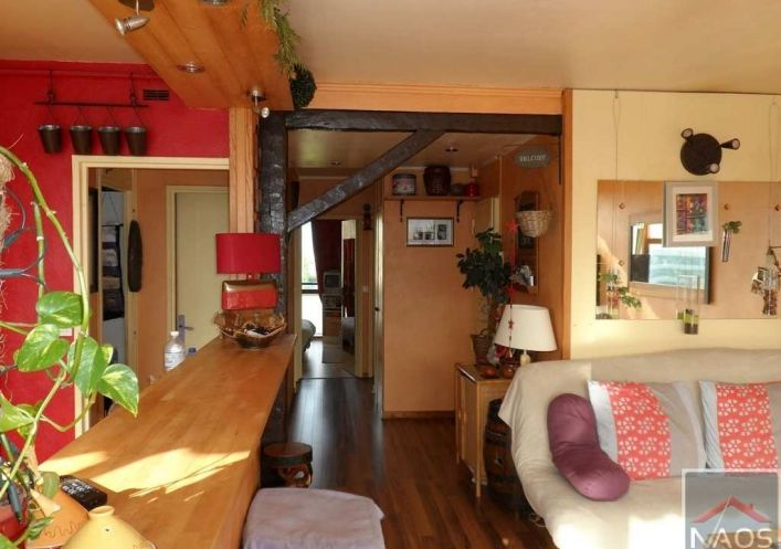 A vendre Appartement Meudon La Foret | Réf 7500814275 - Naos immobilier