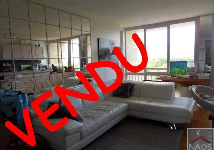 A vendre Meudon La Foret 750081468 Naos immobilier