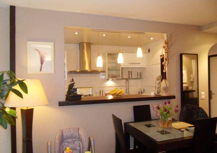 A vendre Meudon La Foret 750081474 Naos immobilier