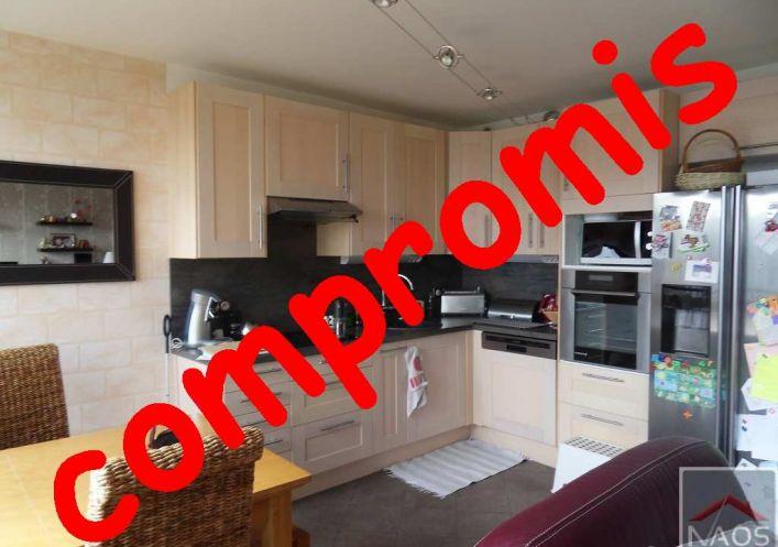 A vendre Meudon La Foret 750081481 Naos immobilier