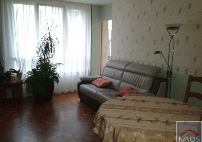 A vendre Meudon La Foret 7500815386 Naos immobilier