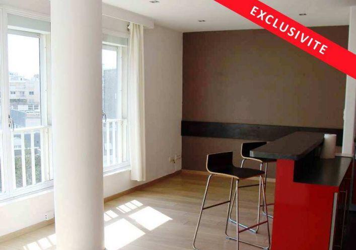 A vendre Paris 15eme Arrondissement 750081584 Naos immobilier
