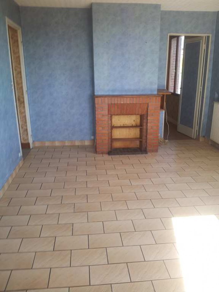 A vendre Le Treport 750081777 Naos immobilier
