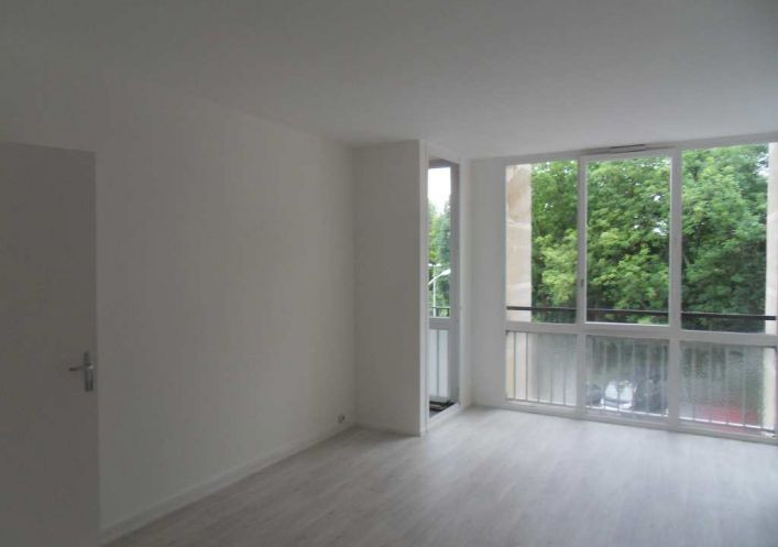 A vendre Meudon La Foret 750081822 Naos immobilier