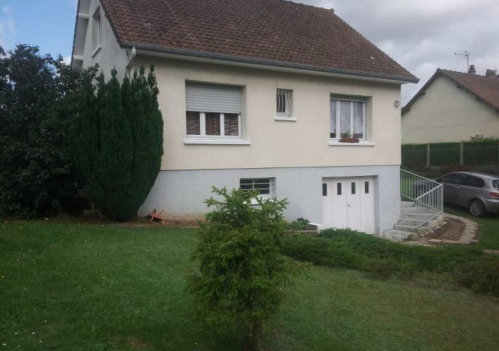 A vendre Oust Marest 750081830 Naos immobilier