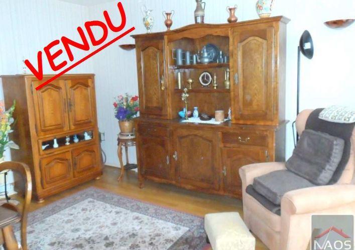 A vendre Appartement Meudon La Foret | Réf 7500818702 - Naos immobilier
