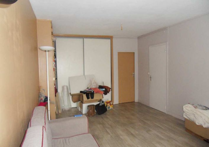 A vendre Meudon La Foret 750081900 Naos immobilier