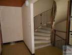A vendre Villejuif 7500819234 Naos immobilier