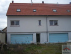 A vendre Nambsheim 7500819653 Naos immobilier