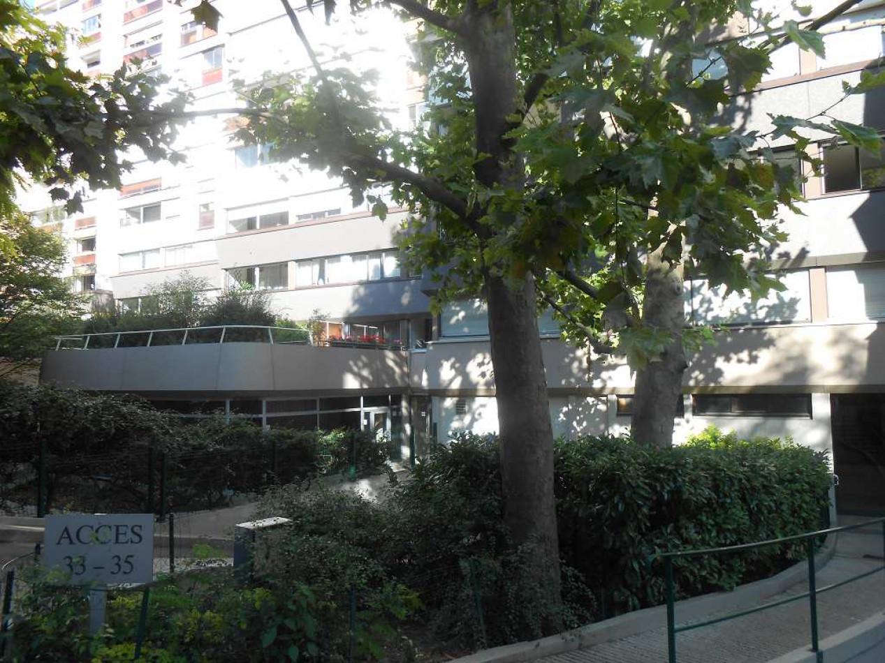 A vendre Paris 20eme Arrondissement 750081975 Naos immobilier