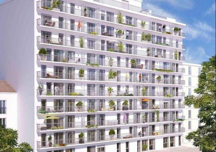 A vendre Paris 14eme Arrondissement 7500820069 Naos immobilier