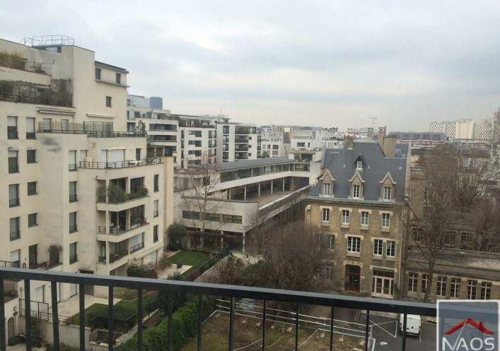 A vendre Paris 14eme Arrondissement 7500820070 Naos immobilier