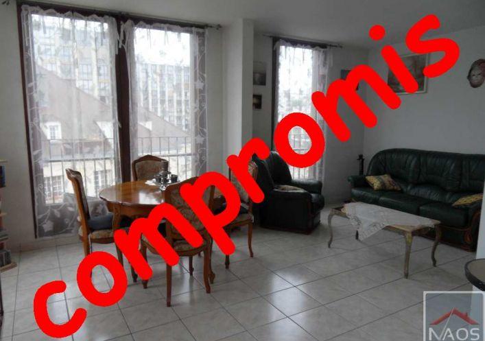 A vendre Meudon La Foret 7500820408 Naos immobilier