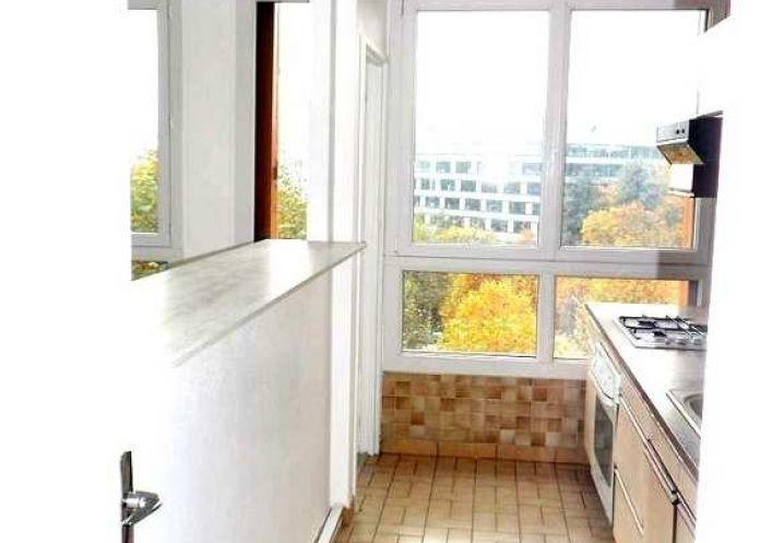 A vendre Meudon La Foret 7500820513 Naos immobilier