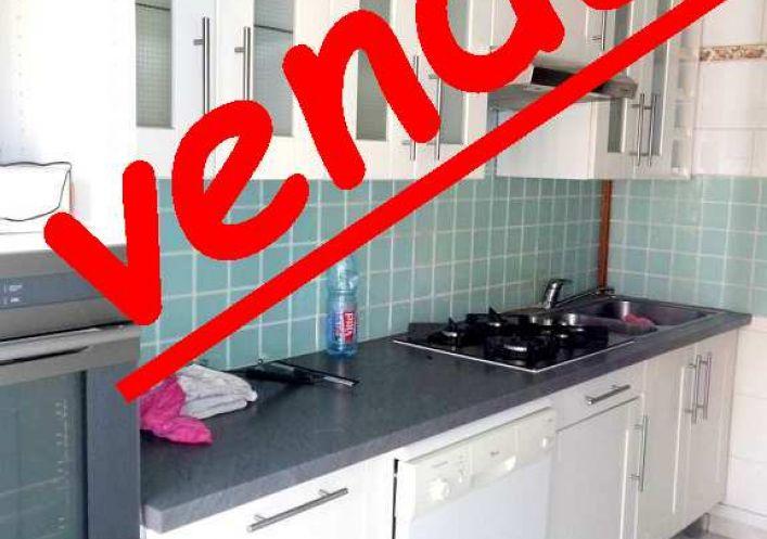A vendre Meudon La Foret 7500820662 Naos immobilier