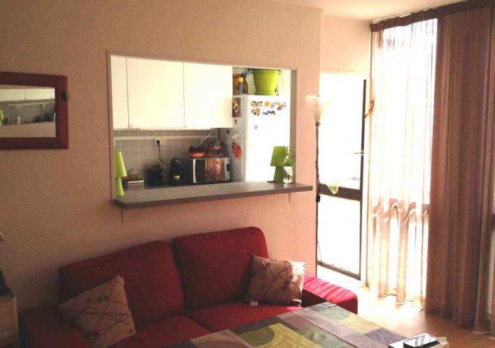 A vendre Meudon La Foret 750082083 Naos immobilier