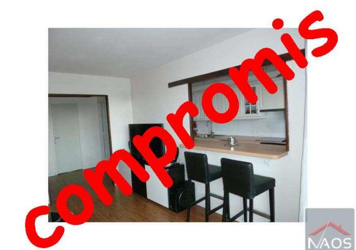 A vendre Meudon La Foret 7500820932 Naos immobilier