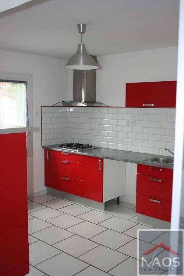 A vendre  Oloron Sainte Marie | Réf 7500821006 - Naos immobilier
