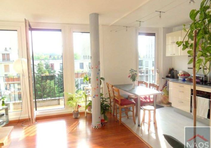 A vendre Meudon La Foret 7500821090 Naos immobilier