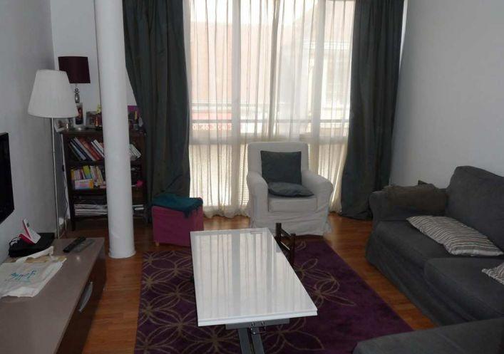 A vendre Meudon La Foret 750082113 Naos immobilier