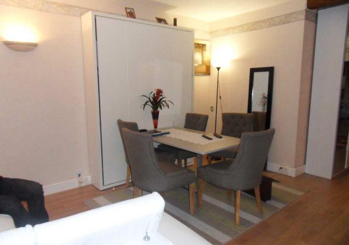 A vendre Meudon La Foret 750082127 Naos immobilier