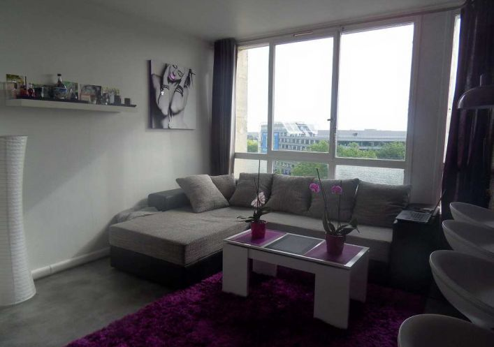 A vendre Meudon La Foret 750082140 Naos immobilier