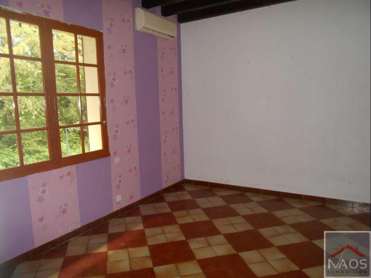 A vendre Chuelles 7500821617 Naos immobilier