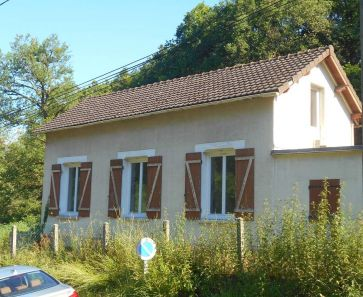 A vendre Fontenay Sur Loing  7500821623 Naos immobilier