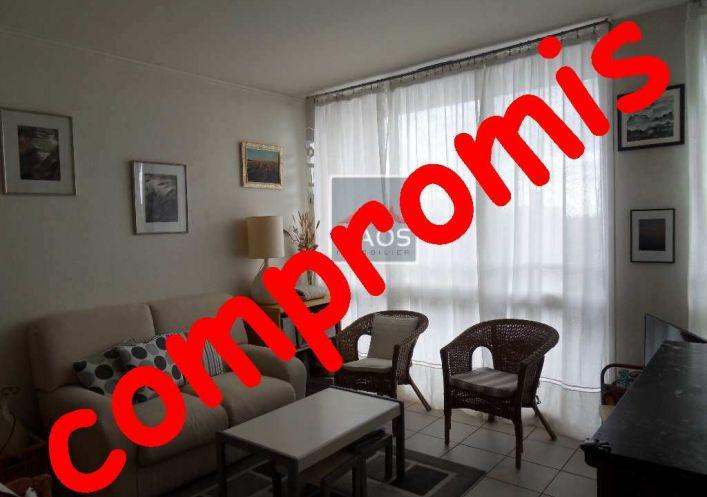 A vendre Meudon La Foret 7500821844 Naos immobilier