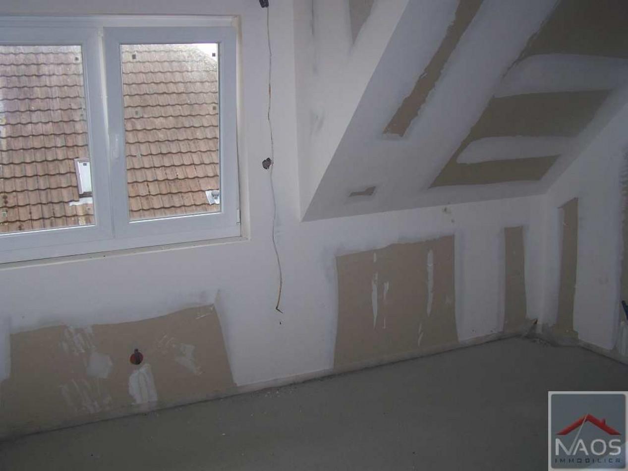 A vendre Nambsheim 7500821952 Naos immobilier