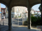 A vendre Biarritz 7500822009 Naos immobilier