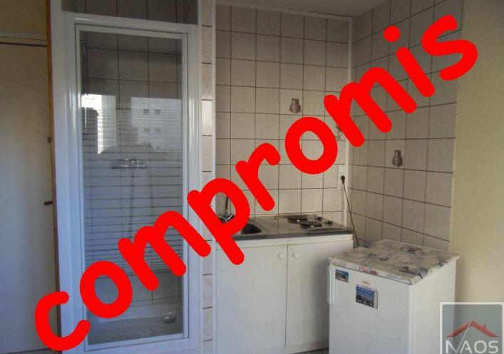 A vendre Meudon La Foret 7500822215 Naos immobilier