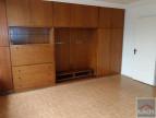A vendre  Meudon La Foret | Réf 7500822267 - Naos immobilier