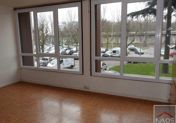 A vendre Meudon La Foret 7500822267 Naos immobilier