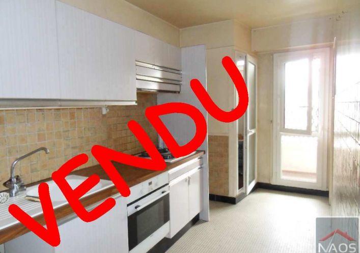 A vendre Meudon La Foret 7500823717 Naos immobilier