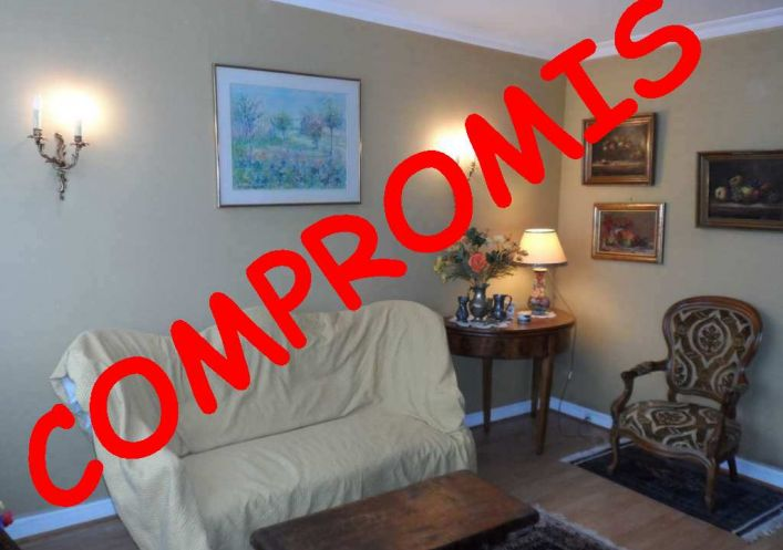 A vendre Meudon La Foret 7500824948 Naos immobilier