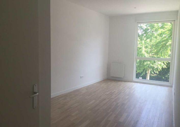 A vendre Paris 14eme Arrondissement 7500825143 Naos immobilier