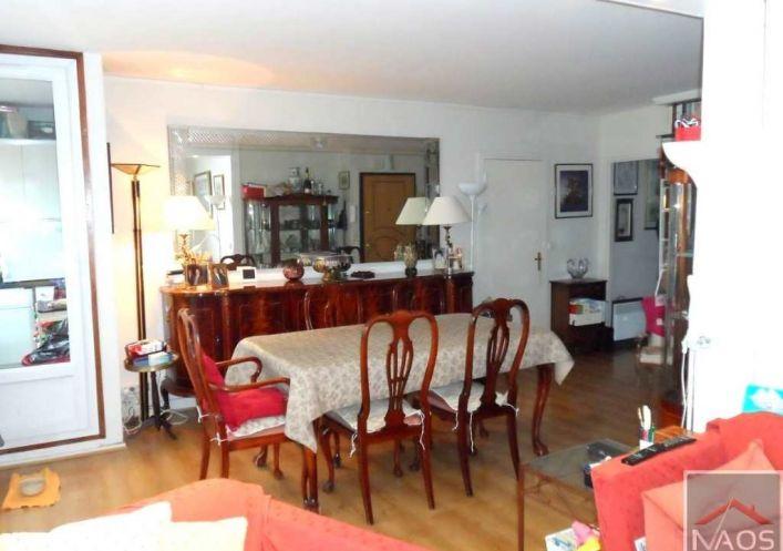 A vendre Meudon La Foret 7500825536 Naos immobilier