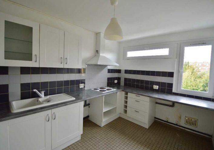 A vendre Lambersart 7500825537 Naos immobilier