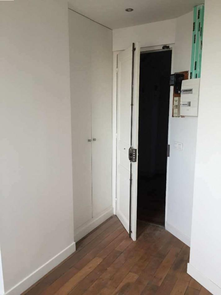 A vendre Paris 8eme Arrondissement 7500825689 Naos immobilier